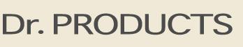 ドクタープロダクツ|シミ対策化粧品 ビタミンC誘導体・フラーレン化粧品でシミ対策
