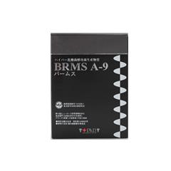 ハイパー乳酸菌生産物質 BRMS A-9